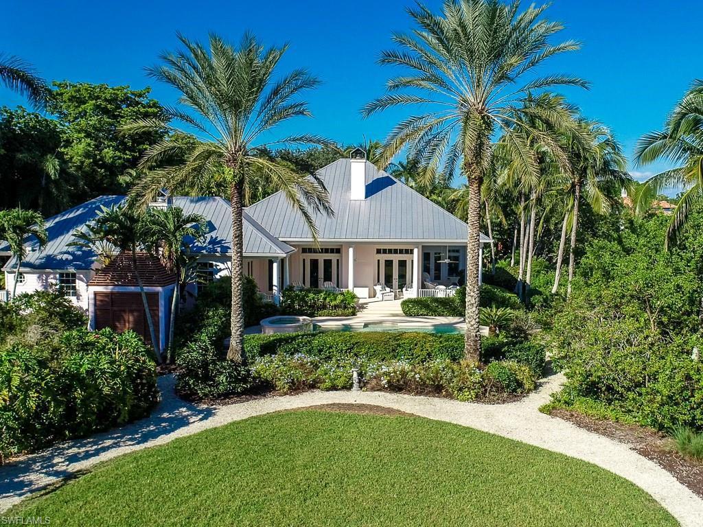 1018  Dixie Beach,  Sanibel, FL