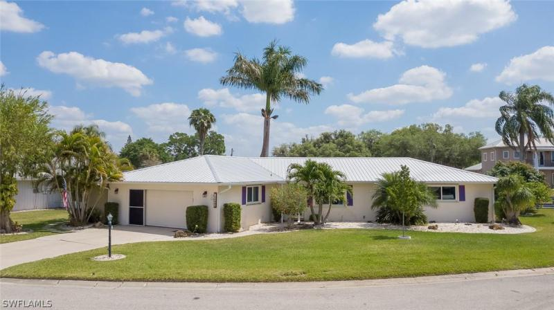 14905  Wise,  Fort Myers, FL