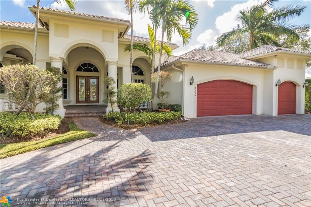Heron Bay Florida Homes For Rent