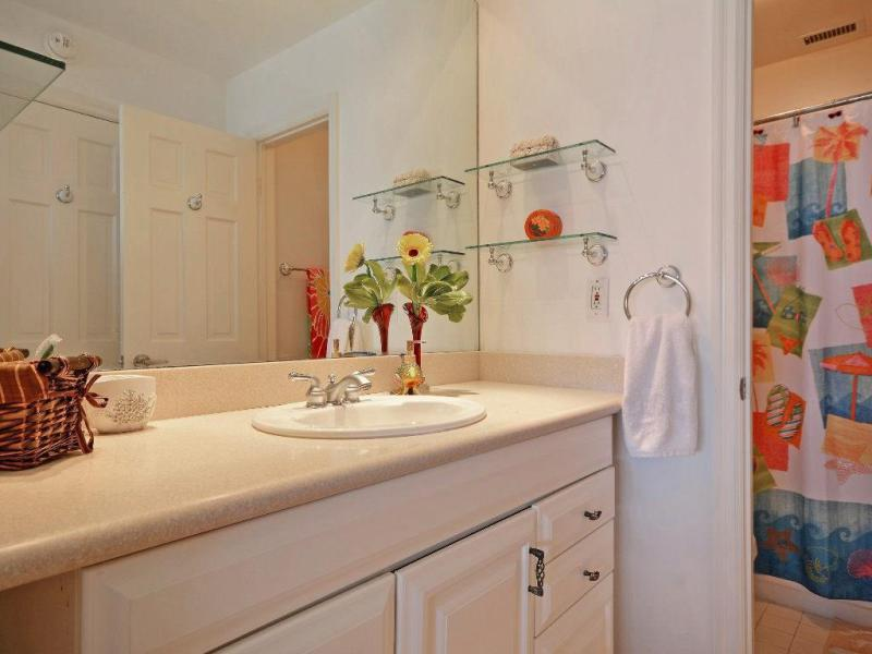 9470 Doubloon, Vero Beach, FL, 32963