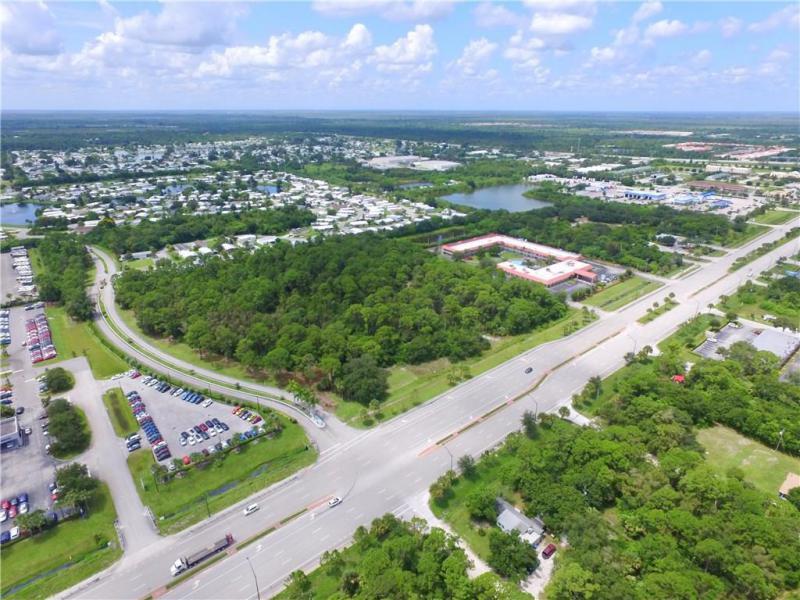8701 20th, Vero Beach, FL, 32966