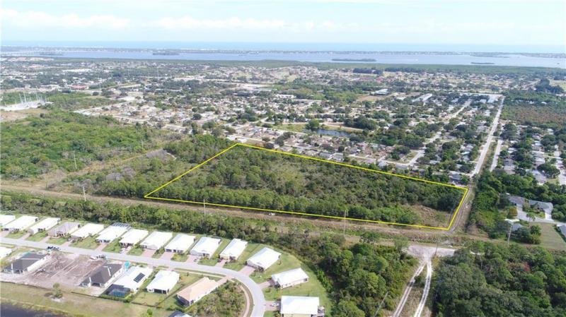 5 SW 5th, Vero Beach, FL, 32962