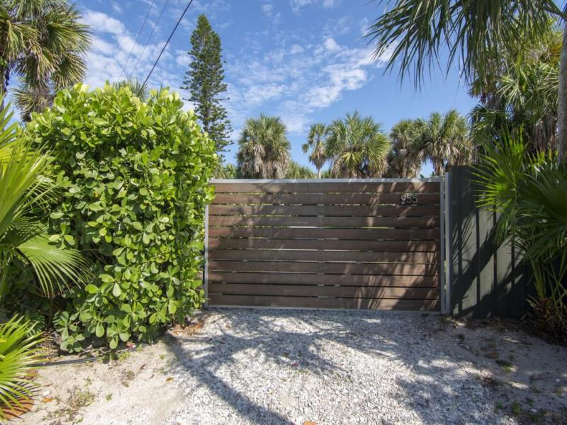955 Reef, Indian River Shores, FL, 32963