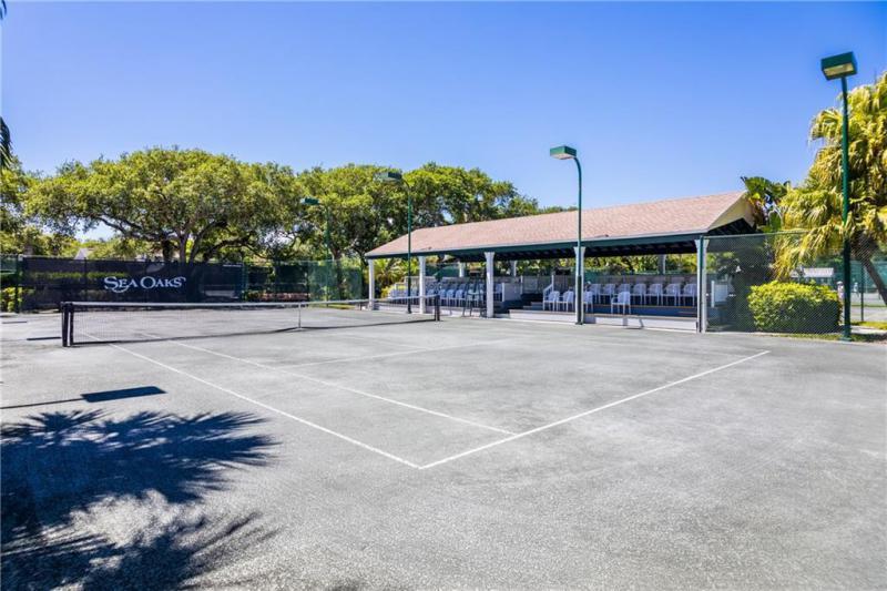 1195 Winding Oaks 307, Vero Beach, FL, 32963