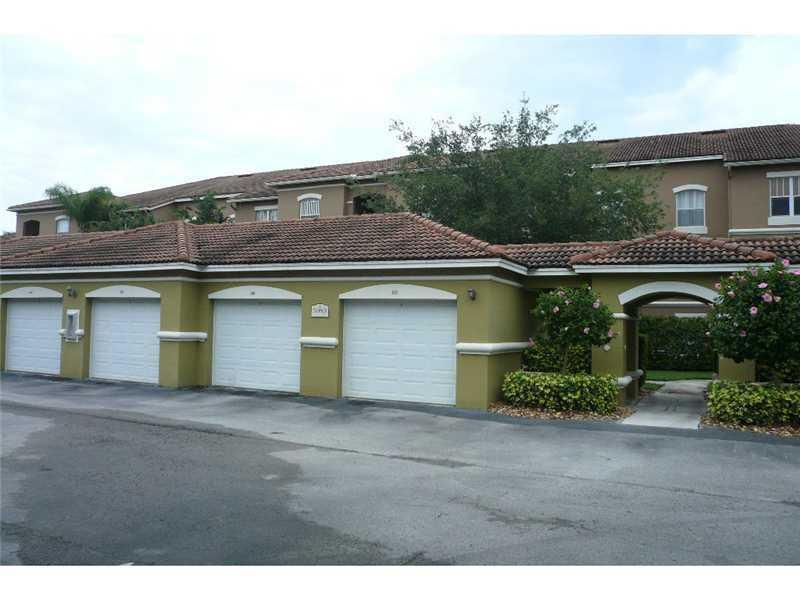 5095  Fairways,  Vero Beach, FL