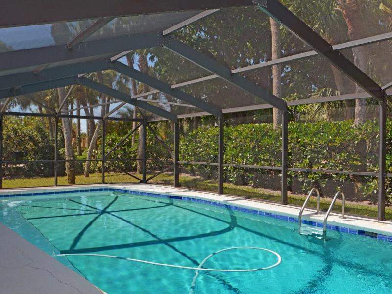 1045 Clipper, Vero Beach, FL, 32963