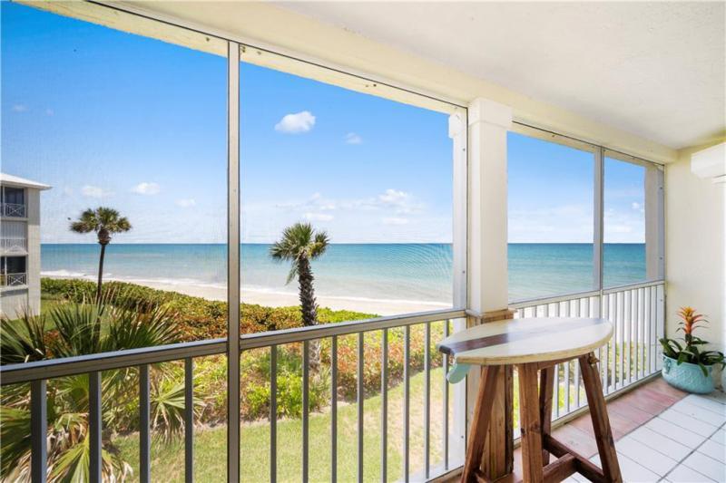 8880 N Sea Oaks Way,  Vero Beach, FL