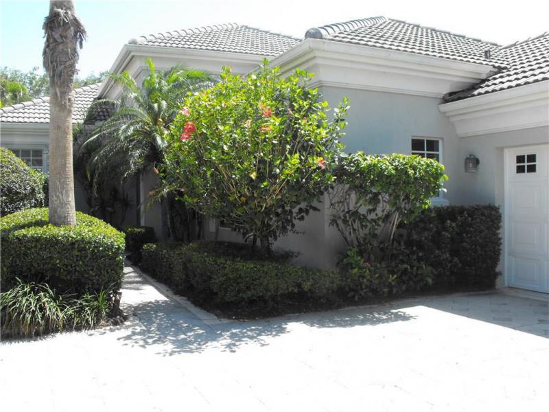 921 Island Club, Vero Beach, FL, 32963