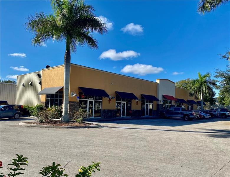 3001  Piper,  Vero Beach, FL