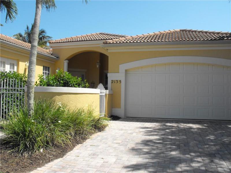 2135 Maiden, Vero Beach, FL, 32963