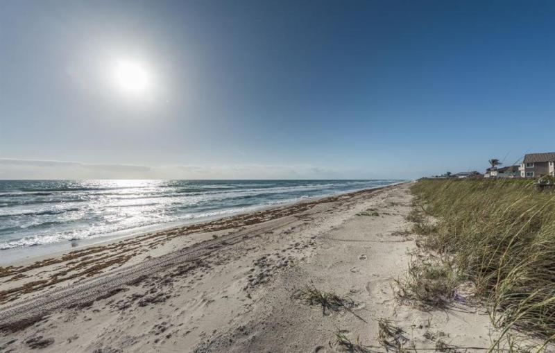 13060 Highway A1A, Vero Beach, FL, 32963