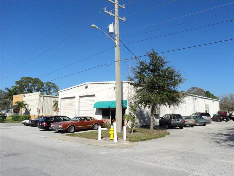 3001 - 301 Aviation, Vero Beach, FL, 32960