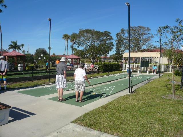 101 Spring Lake 201, Vero Beach, FL, 32962