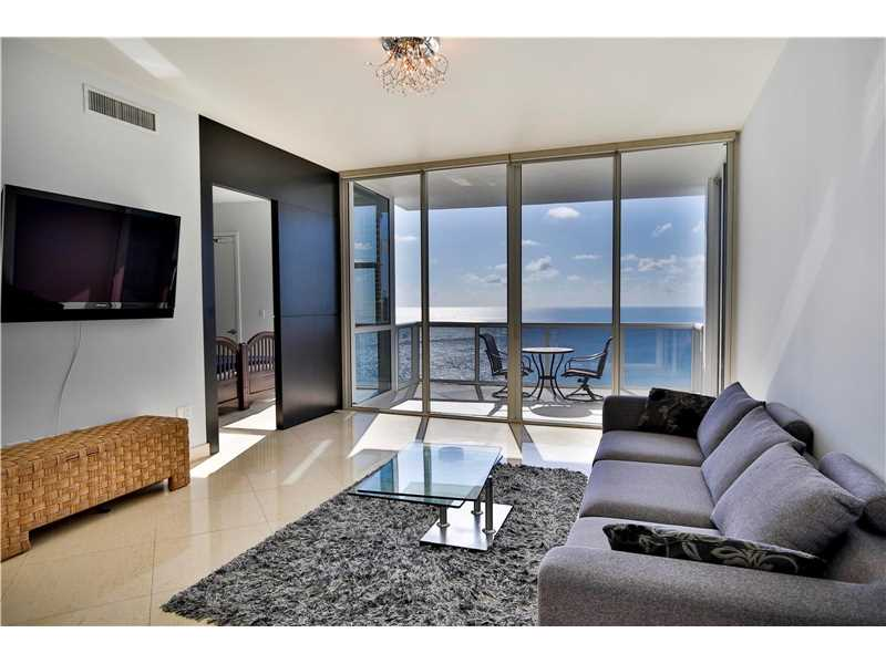 Sunny Isles Beach Residential Rent A10103300
