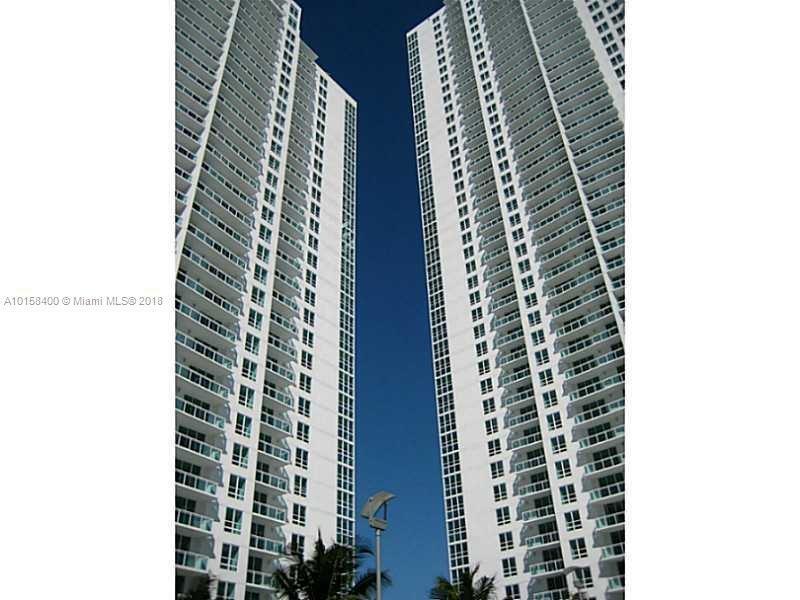 Condominium A10158400