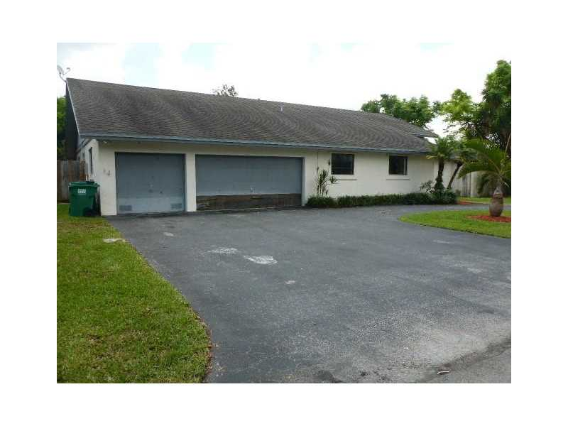 Homestead Single Family A10159600