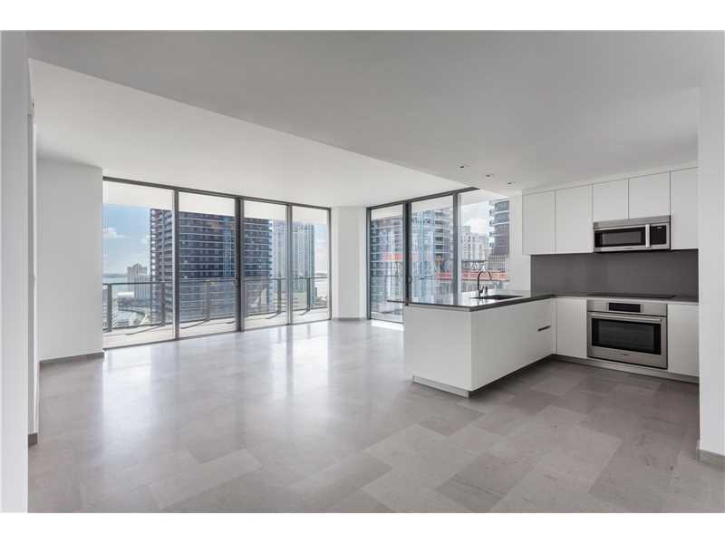 Miami Residential Rent A10160800