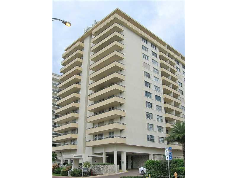 9273 Collins Ave  Unit 201, Surfside, FL 33154