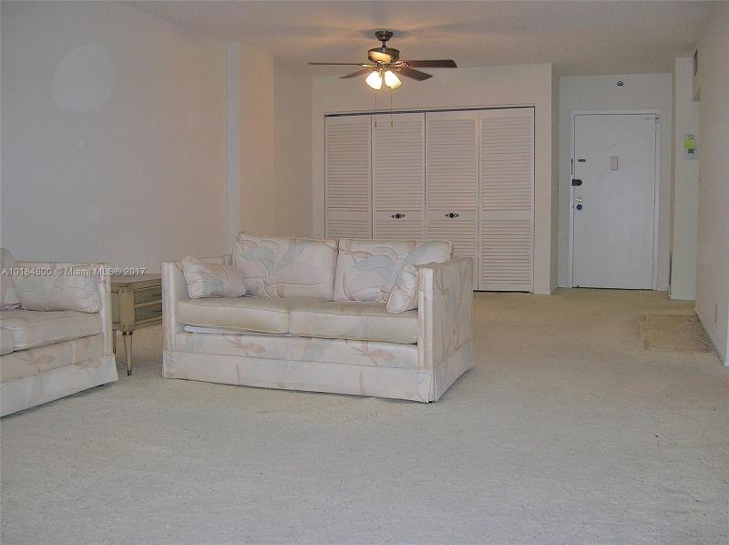 For Sale at  9511   Collins Ave #901 Surfside FL 33154 - Surfside Towers - 1 bedroom 1 bath A10184600_10