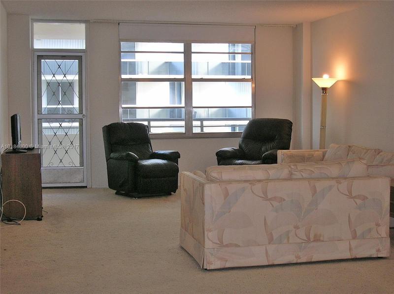 For Sale at  9511   Collins Ave #901 Surfside FL 33154 - Surfside Towers - 1 bedroom 1 bath A10184600_12