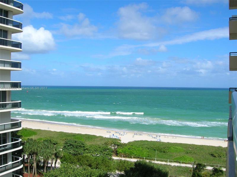 For Sale at  9511   Collins Ave #901 Surfside FL 33154 - Surfside Towers - 1 bedroom 1 bath A10184600_13