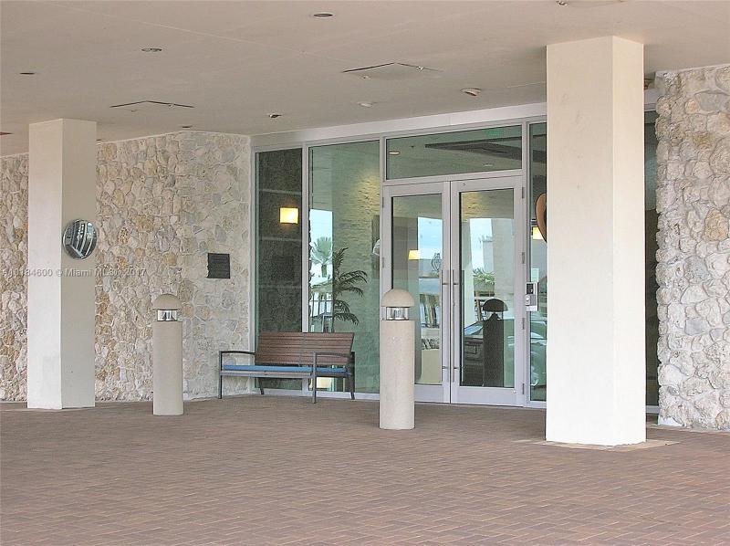 For Sale at  9511   Collins Ave #901 Surfside FL 33154 - Surfside Towers - 1 bedroom 1 bath A10184600_18