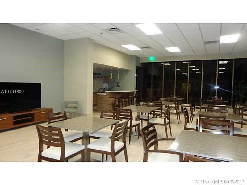 For Sale at  9511   Collins Ave #901 Surfside FL 33154 - Surfside Towers - 1 bedroom 1 bath A10184600_22