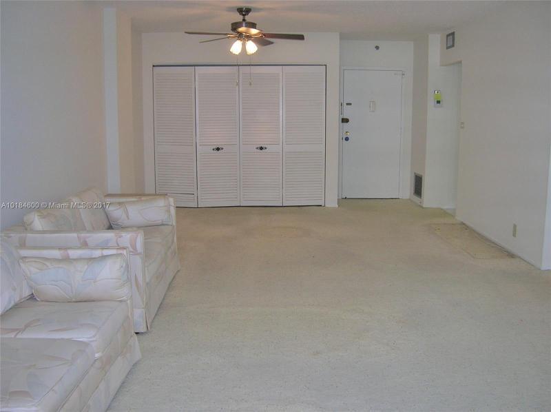 For Sale at  9511   Collins Ave #901 Surfside FL 33154 - Surfside Towers - 1 bedroom 1 bath A10184600_7