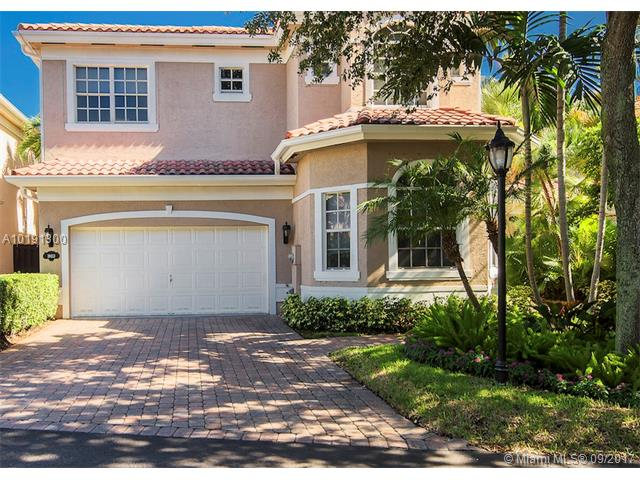 278 SOUTH ISLAND DR. , Golden Beach, FL 33160