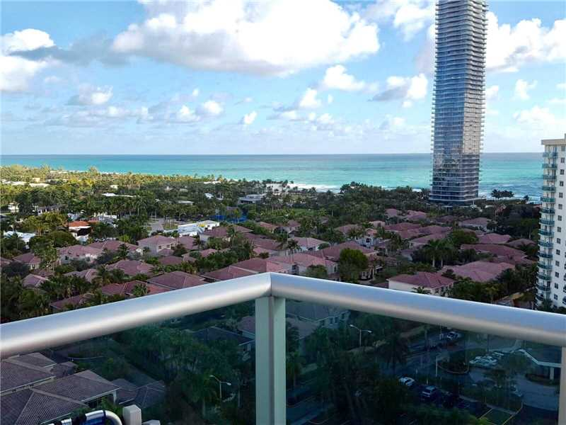 19380 Collins Ave  Unit 724, Sunny Isles Beach, FL 33160