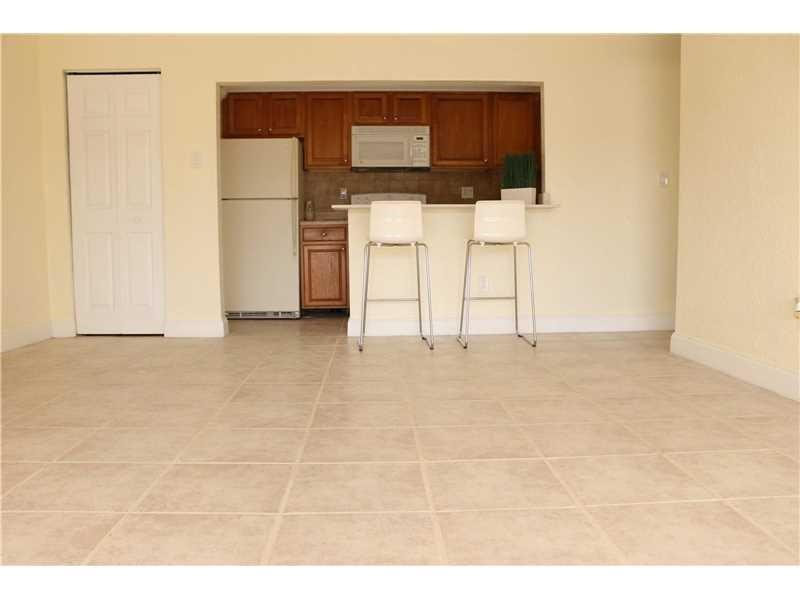 5300 87th Ave  Unit 311, Doral, FL 33178
