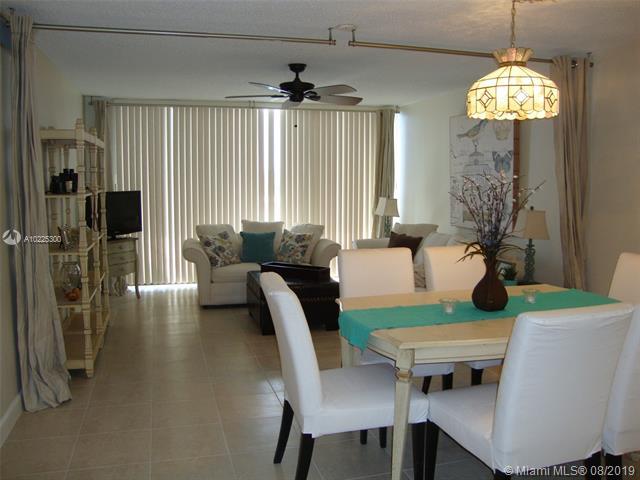 17900 N Bay Rd PH-5, Sunny Isles Beach, FL, 33160