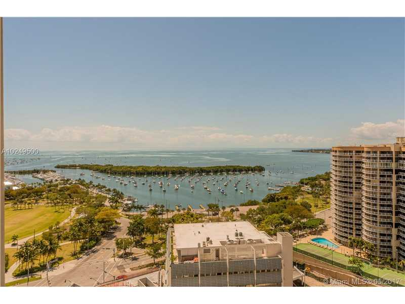 3400 SW 27th Ave 1804, Coconut Grove, FL 33133