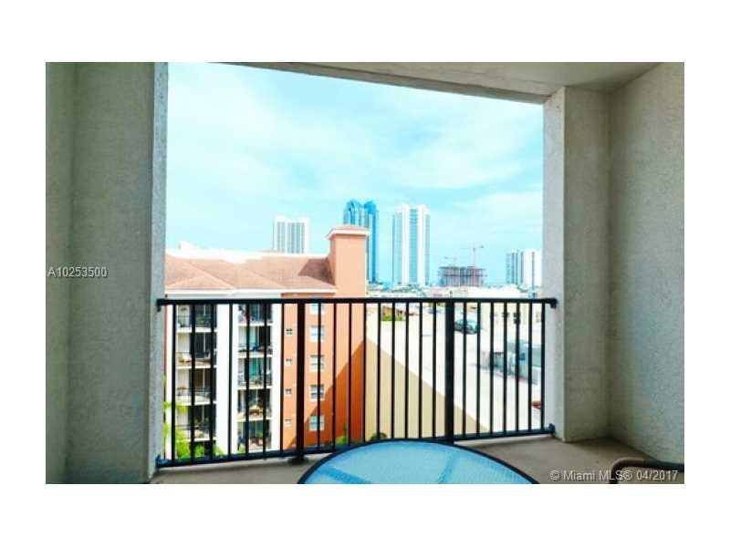 For Sale at  17150 N Bay Rd #2921 Sunny Isles Beach  FL 33160 - Porto Bellagio Condo - 2 bedroom 2 bath A10253500_13