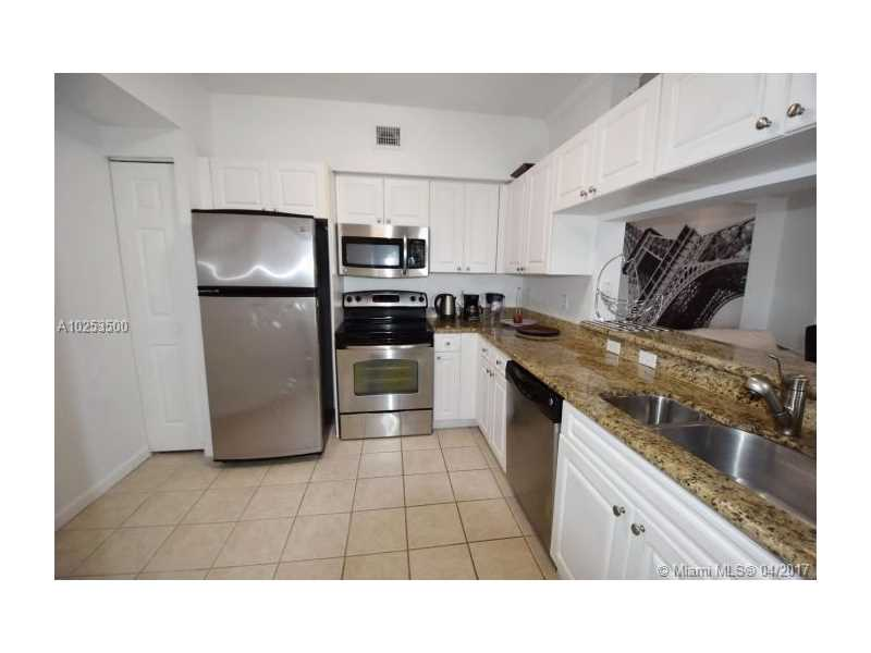 For Sale at  17150 N Bay Rd #2921 Sunny Isles Beach  FL 33160 - Porto Bellagio Condo - 2 bedroom 2 bath A10253500_5