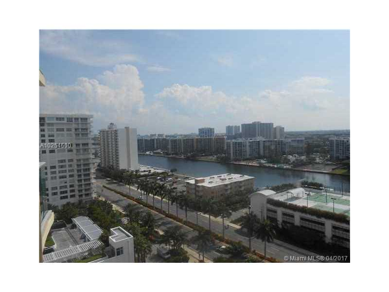 2501 Ocean Dr  Unit 801, Hollywood, FL 33019