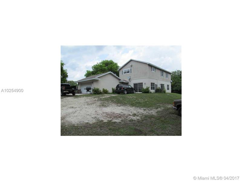 17105 70th Street, Loxahatchee, FL 33470