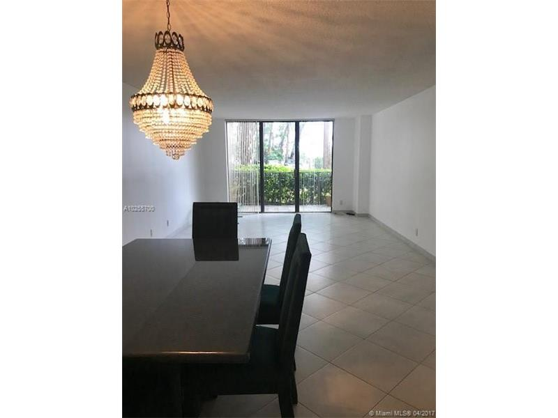 For Sale at  18151 NE 31St Ct #109 Aventura  FL 33160 - Biscayne Cove - 2 bedroom 2 bath A10255700_13