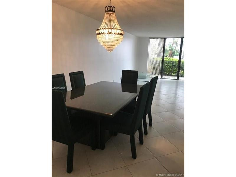 For Sale at  18151 NE 31St Ct #109 Aventura  FL 33160 - Biscayne Cove - 2 bedroom 2 bath A10255700_14