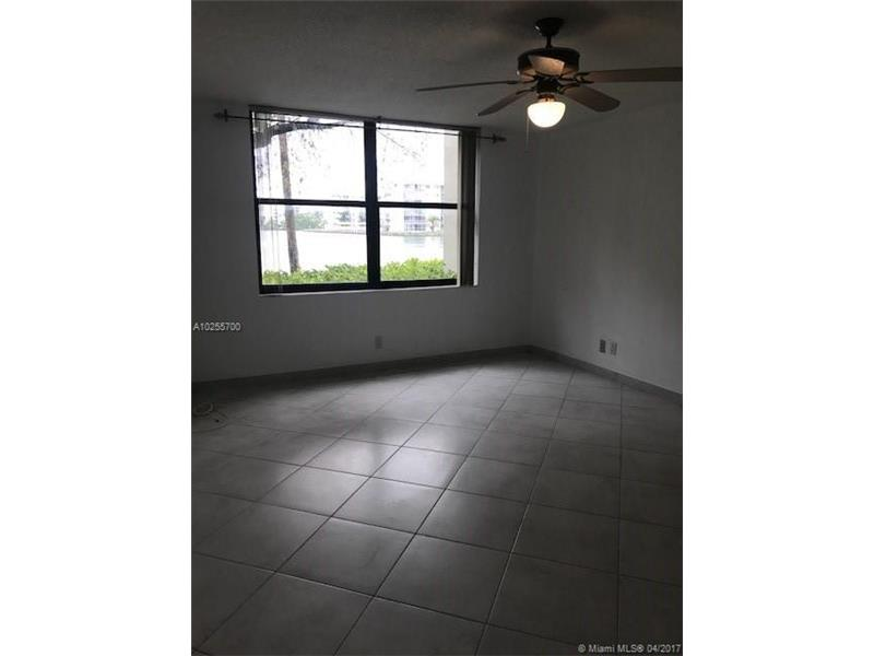 For Sale at  18151 NE 31St Ct #109 Aventura  FL 33160 - Biscayne Cove - 2 bedroom 2 bath A10255700_15