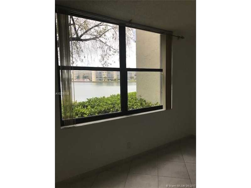 For Sale at  18151 NE 31St Ct #109 Aventura  FL 33160 - Biscayne Cove - 2 bedroom 2 bath A10255700_16