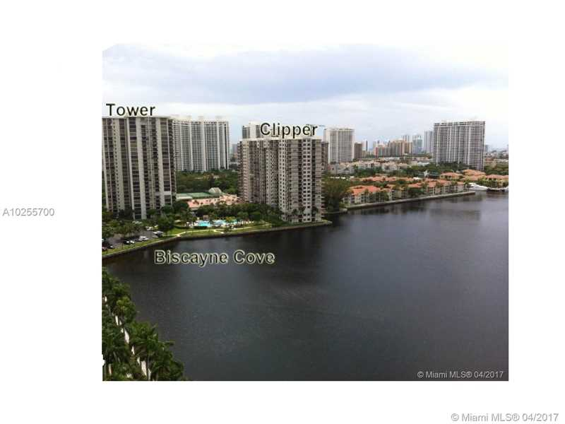For Sale at  18151 NE 31St Ct #109 Aventura  FL 33160 - Biscayne Cove - 2 bedroom 2 bath A10255700_17