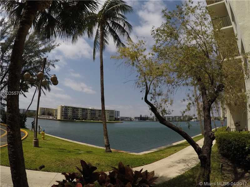 For Sale at  18151 NE 31St Ct #109 Aventura  FL 33160 - Biscayne Cove - 2 bedroom 2 bath A10255700_18