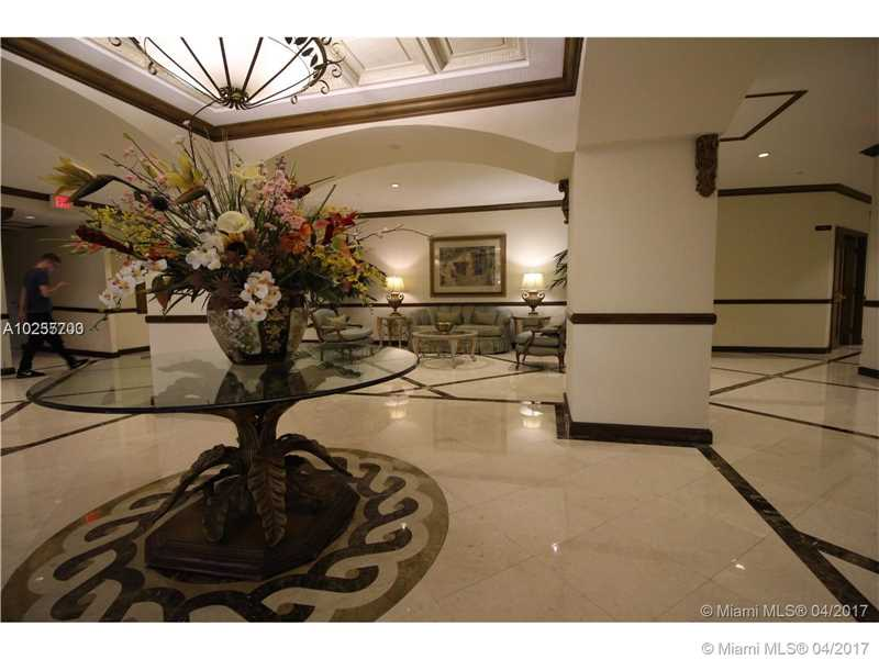 For Sale at  18151 NE 31St Ct #109 Aventura  FL 33160 - Biscayne Cove - 2 bedroom 2 bath A10255700_21