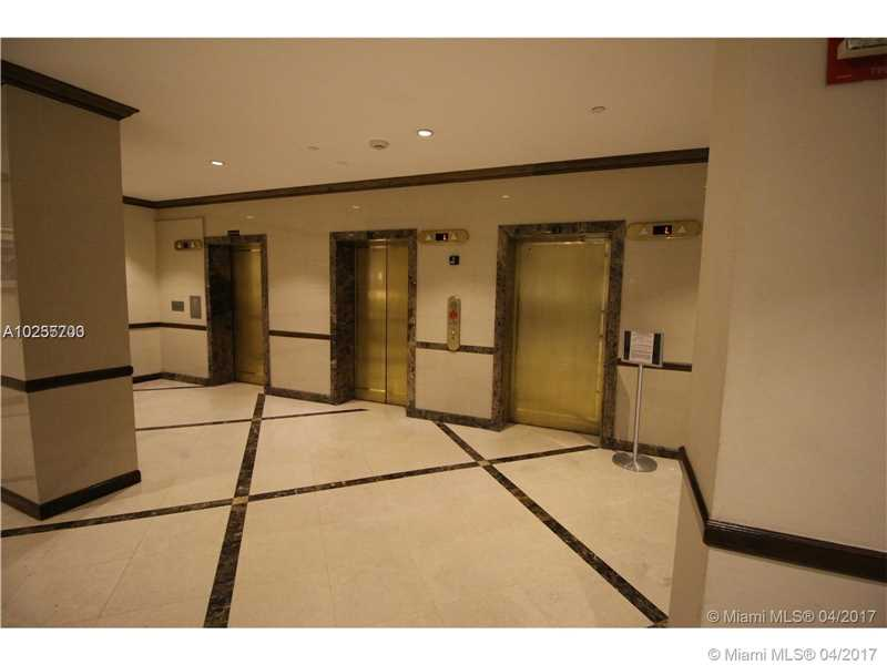 For Sale at  18151 NE 31St Ct #109 Aventura  FL 33160 - Biscayne Cove - 2 bedroom 2 bath A10255700_22