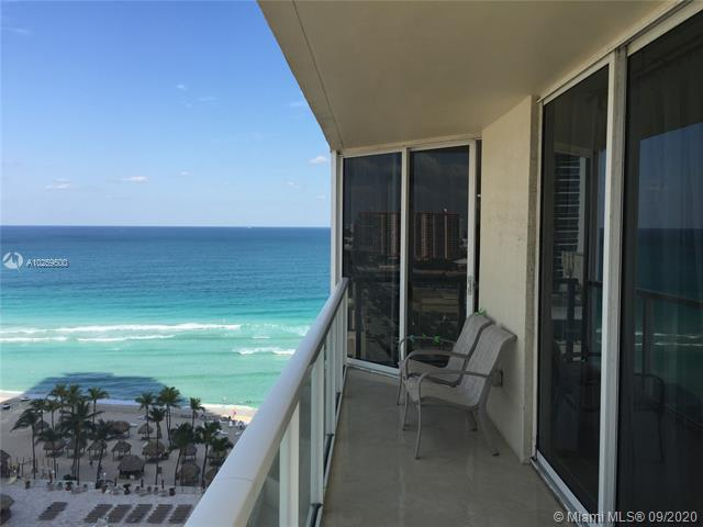 16699 Collins Ave 1607, Sunny Isles Beach, FL, 33160