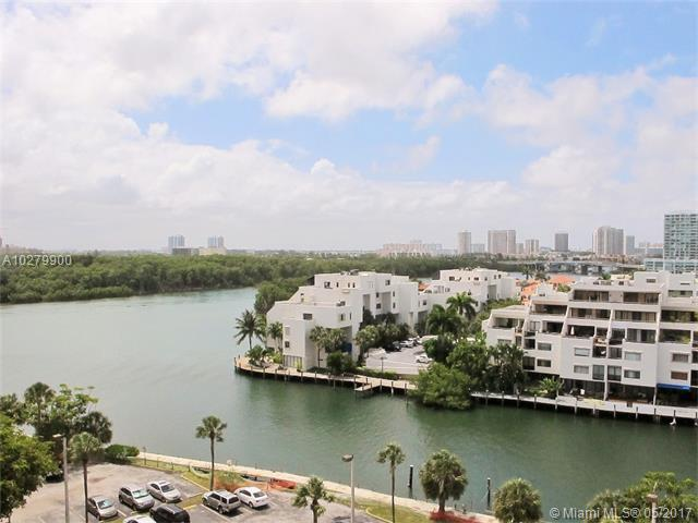 400 Kings Point Drive 319, Sunny Isles Beach, FL 33160