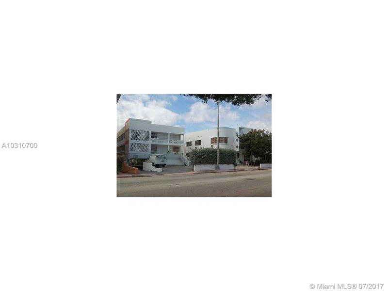 8851 HARDING AV , Surfside, FL 33154