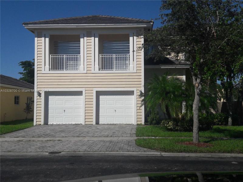 2905 NE 4th St,  Homestead, FL