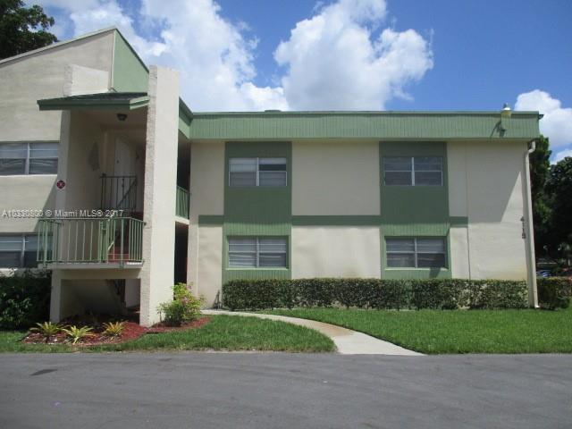 Property ID A10330800
